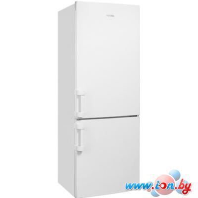 Холодильник Vestel VCB 274 VW в Могилёве
