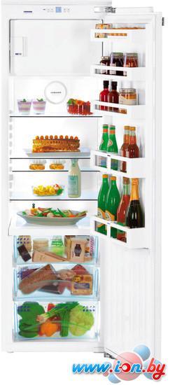 Холодильник Liebherr IKB 3514 Comfort BioFresh в Могилёве