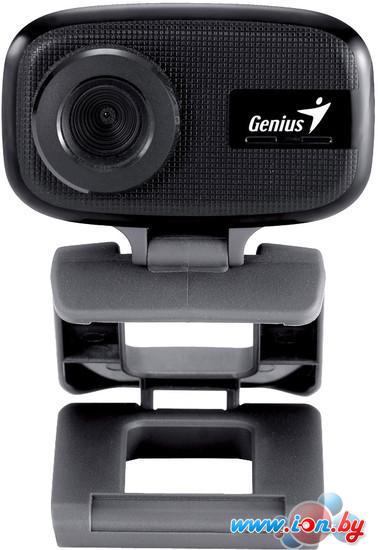 Web камера Genius FaceCam 321 в Могилёве
