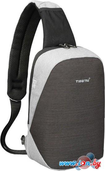 Рюкзак Tigernu T-S8061 (серый) в Гомеле
