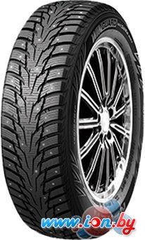 Автомобильные шины Nexen Winguard Winspike WH62 225/45R18 95T в Могилёве