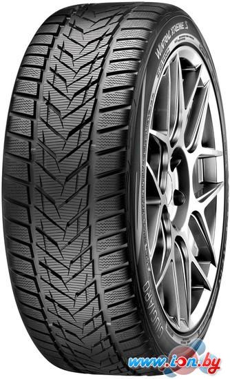 Автомобильные шины Vredestein Wintrac Xtreme S 255/45R18 103V в Могилёве