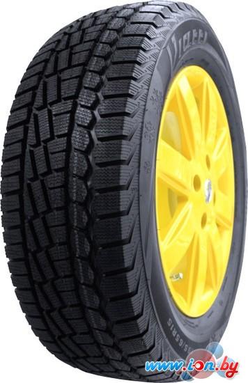 Автомобильные шины Viatti Brina V-521 235/45R17 94T в Гомеле