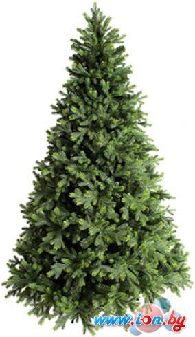 Ель Green Trees Грацио премиум 2.1 м в Могилёве