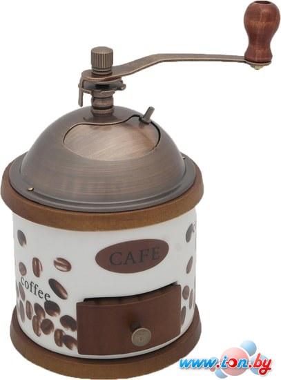 Кофемолка ZEIDAN Z-1197 в Гомеле