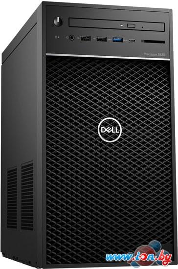 Dell Precision 3630-5550 в Гомеле