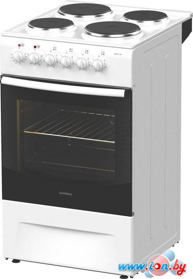 Кухонная плита Darina 1F EM241 419 W в Гомеле