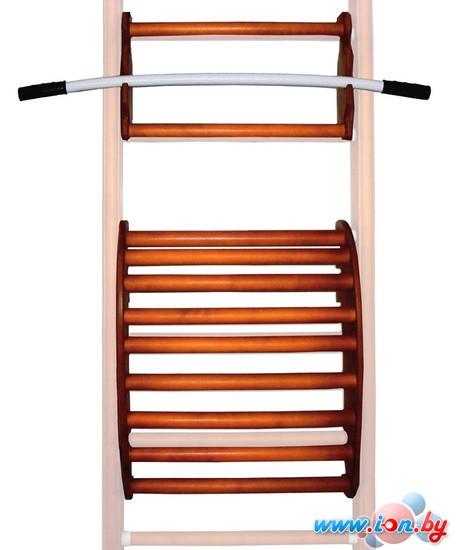 Детский спортивный комплекс Kampfer Wooden ladder Maxi (wall) в Гомеле