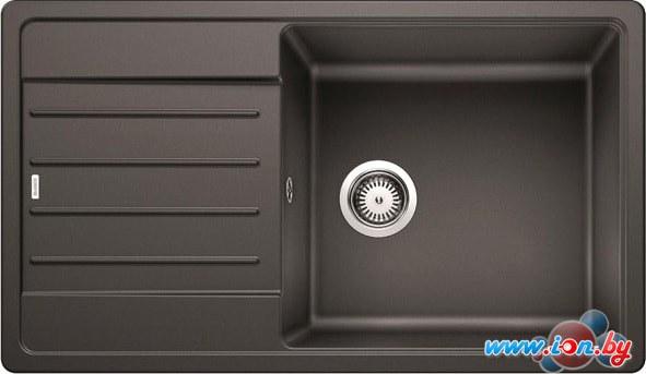 Кухонная мойка Blanco Legra XL 6 S (антрацит) в Гомеле