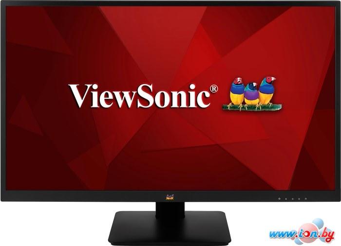 Монитор ViewSonic VA2710-MH в Гомеле