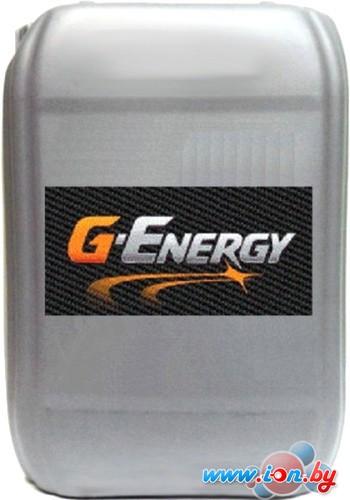 Моторное масло G-Energy Service Line GMO 5W-30 20л в Гомеле