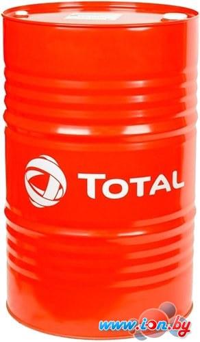 Моторное масло Total Quartz 7000 10W-40 208л в Гомеле