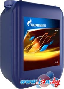 Моторное масло Gazpromneft Super 10W-40 SG/CD 20л в Гомеле
