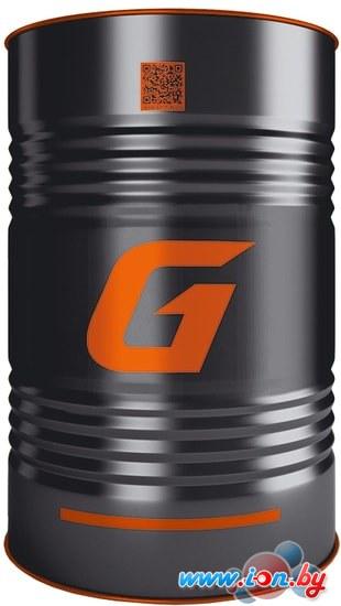Моторное масло G-Energy Service Line GMO 5W-30 208л в Гомеле