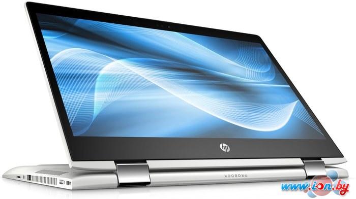 Ноутбук HP ProBook x360 440 G1 4LS90EA в Гомеле