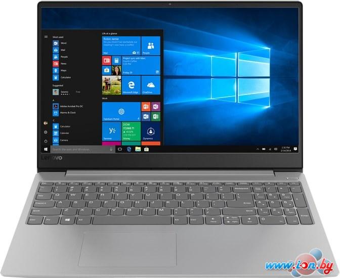 Ноутбук Lenovo IdeaPad 330S-15IKB 81F500PKRU в Гомеле