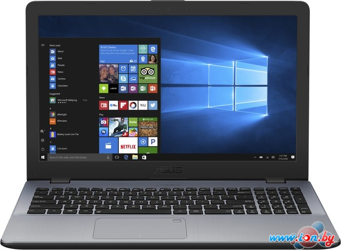 Ноутбук ASUS VivoBook 15 X542UF-DM040 в Могилёве
