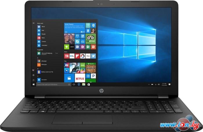 Ноутбук HP 15-rb026ur 4US47EA в Гомеле