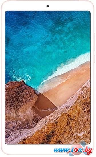 Планшет Xiaomi Mi Pad 4 LTE 64GB (розовое золото) в Гомеле