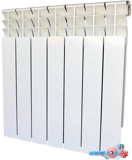 Радиатор Ogint Ultra Plus 500 (10 секций) в Гомеле