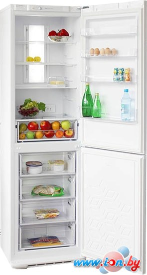 Холодильник Бирюса 380NF в Гомеле