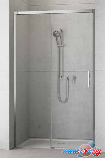 Душевая дверь Radaway DWJ 120 L 387016-01-01L в Гомеле