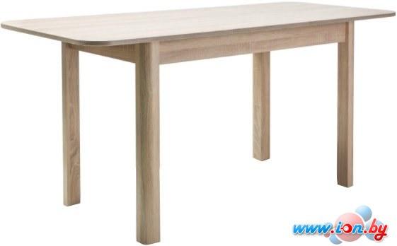 Обеденный стол Signal Diego в Могилёве