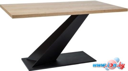 Обеденный стол Signal Arrow (массив дуба) в Могилёве