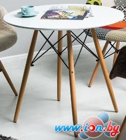 Обеденный стол Signal Soho 80x80 в Могилёве