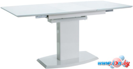 Обеденный стол Signal Austin в Могилёве
