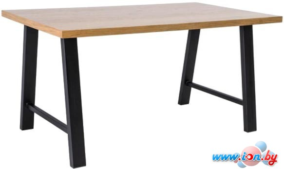 Обеденный стол Signal Abramo 180x90 в Могилёве