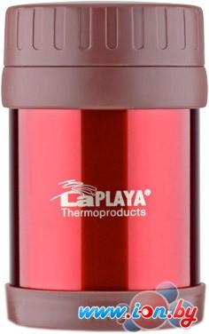 Термос для еды LaPlaya JMG 0.35л (красный) в Гомеле