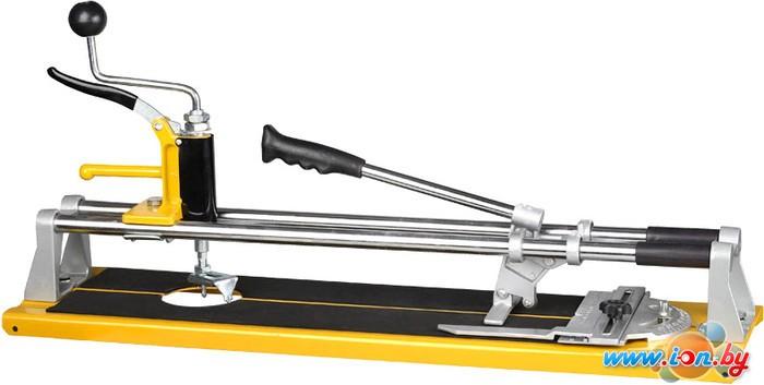 Ручной плиткорез Stayer Мастер 500мм 3310-50 в Гомеле