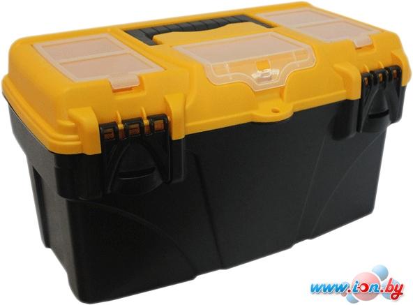 Ящик для инструментов Idea Титан [М2936] в Витебске
