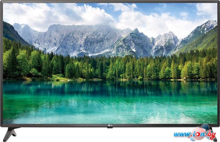 Телевизор LG 55LV340C в Могилёве