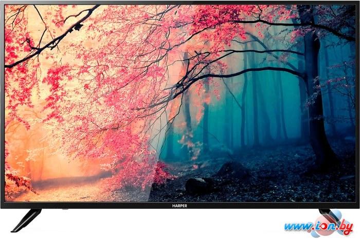 Телевизор Harper 50U750TS в Могилёве