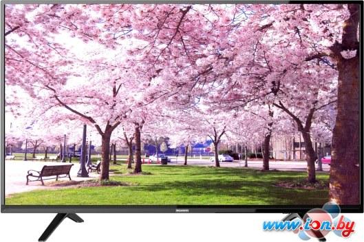 Телевизор Skyworth 40E2A в Гомеле