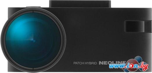 Автомобильный видеорегистратор Neoline X-COP 9200 в Гомеле