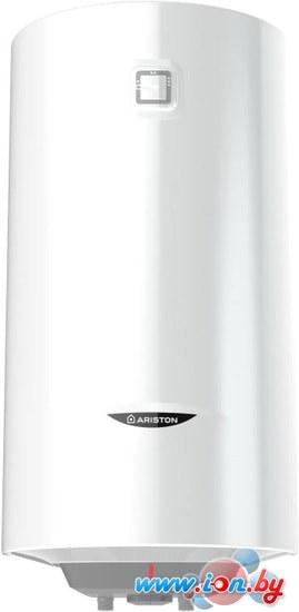 Водонагреватель Ariston PRO1 R ABS 65 V Slim в Гомеле