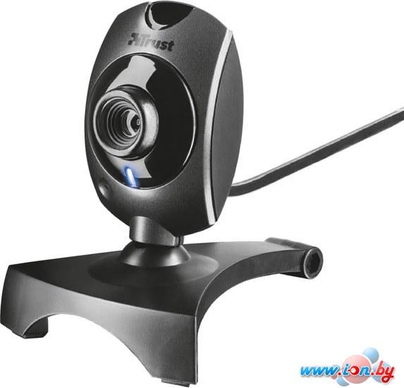 Web камера Trust Primo в Могилёве