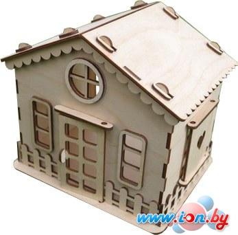 Кукольный домик Polly Летний Домик в Могилёве