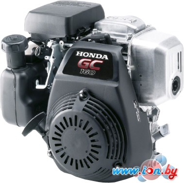 Бензиновый двигатель Honda GC160E-QHP7-SD в Могилёве