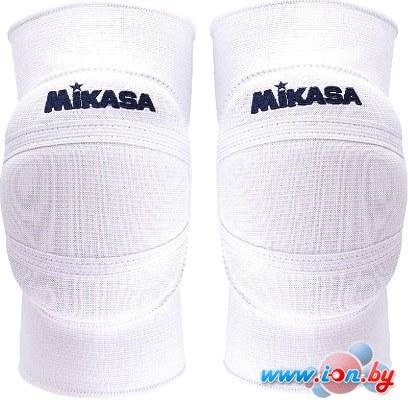 Mikasa MT8-022 L (белый) в Гомеле