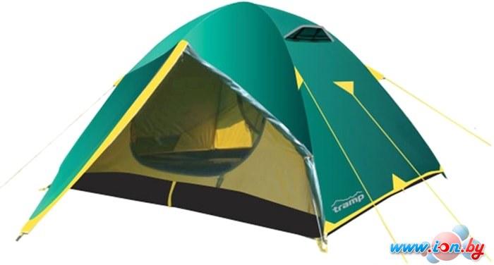 Палатка TRAMP Nishe 2 v2 в Гродно