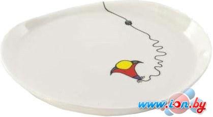 Набор тарелок BergHOFF Eclipse ornament 3705001 в Гродно