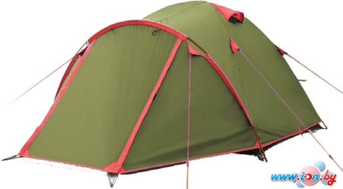 Палатка Tramp Lite Camp 3 в Гродно