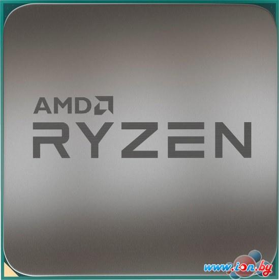 Процессор AMD Ryzen 9 3900 купить в Могилёве по низким ценам