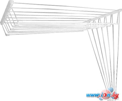 Сушилка для белья Perfecto Linea 36-002182 в Витебске