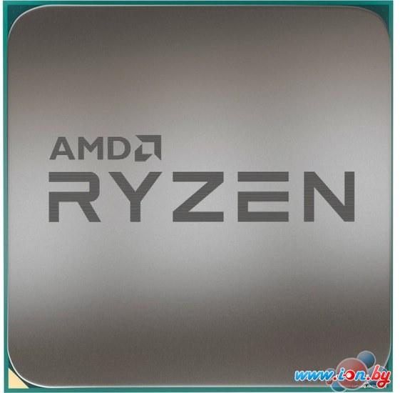 Процессор AMD Ryzen 9 3900XT (BOX) купить в Могилёве по низким ценам