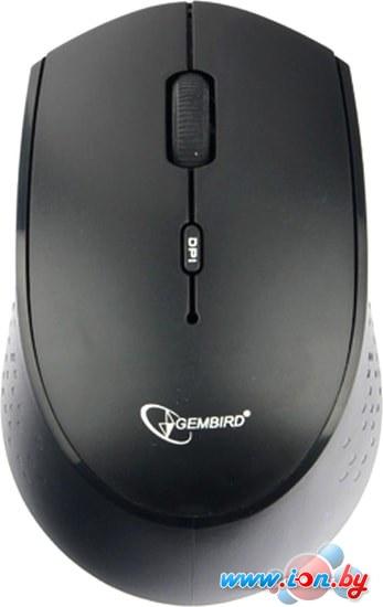 Мышь Gembird MUSW-351 купить в Могилёве по низким ценам